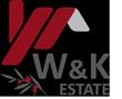 w&k-web_logo