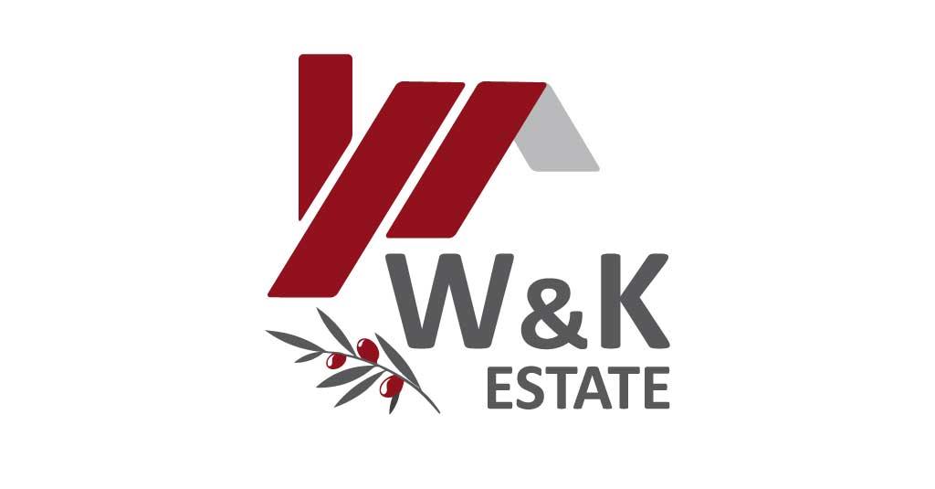 W&K Estate